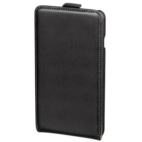Etui HAMA Smart Case do LG L9 II Czarny